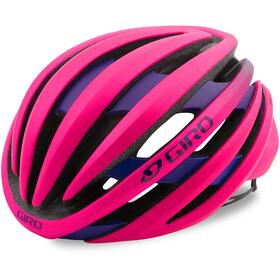 Giro Ember MIPS Helmet Matte Pink
